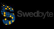 Swedbyte