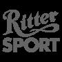 ritter-sport-logo-png-transparent 1