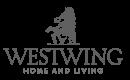 westwing_witandvoi