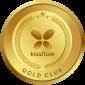 Gold-Club